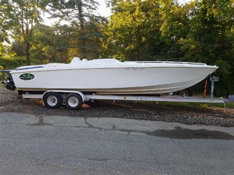 pantera boats for sale pantera 28 sport boats for sale