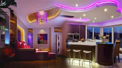 led lighting ideas for home led lighting ideas for home part 1