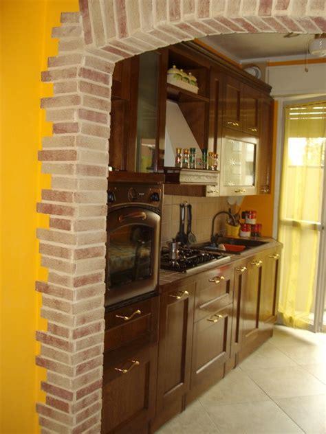 arco cucina soggiorno arco cucina soggiorno le migliori idee di design per la