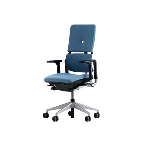 vintage steelcase max stacker chairs steelcase chairs steelcase sensor used task chair max