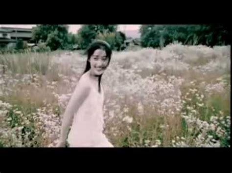 jay chou zi dao zi yan lyrics jay chou qi li xiang lyrics letssingit lyrics