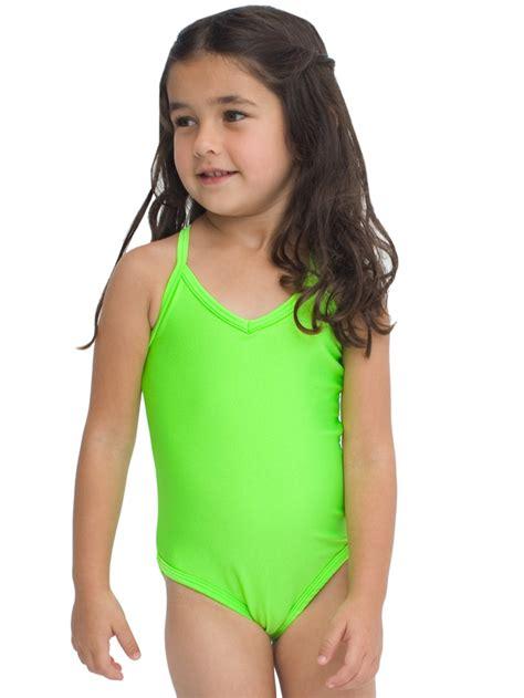 kids swimsuit models kids one piece bathing suit swimwear americanapparelkids