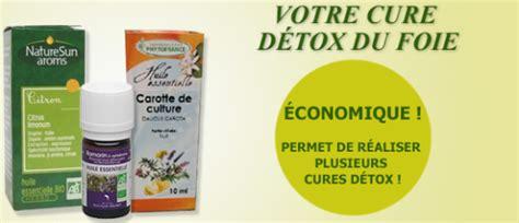 Cure Detox Foie by Drainer Et R 233 G 233 N 233 Rer Le Foie Avec Notre Recette 224 Base D