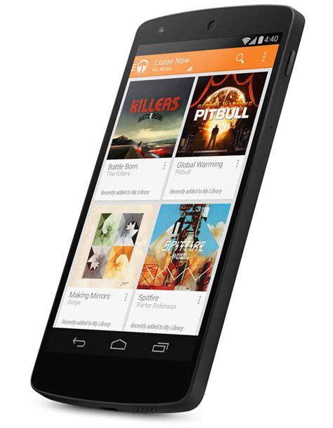 nexus 5 best phone nexus 5 is the best new phone you must buy