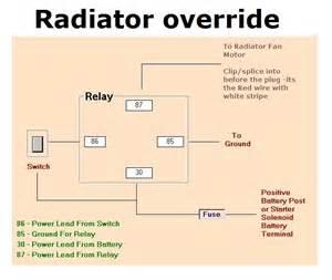 pir sensor 2wire wiring diagram pir get free image about wiring diagram