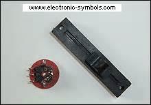 wirewound resistor symbol pictures of resistors