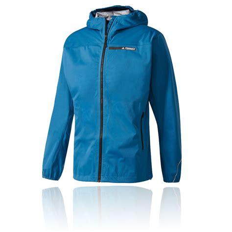 Jaket Running Hoodi Zipper adidas multi 3l mens blue hoody sleeve zip running hoodie hooded jacket top ebay