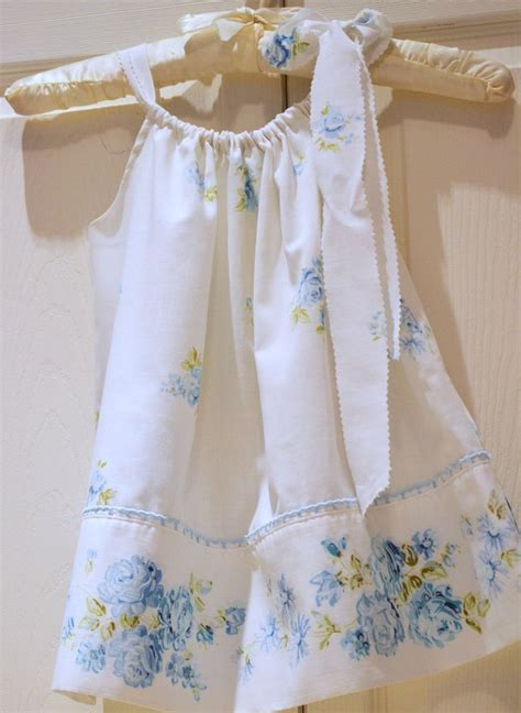 shabby blue kunee best 25 cheap dresses ideas on sparkly homecoming dresses sparkly dresses and