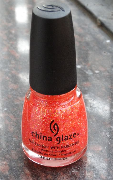 china glaze doll house china glaze doll house 28 images coated tips more and