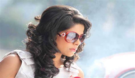 duniyadari marathi theme ringtone download bansuri watch full movie duniyadari the film in english in 1440p