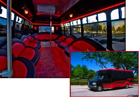 helicopter christmas light tours okc christmas light tours party bus okc black limo