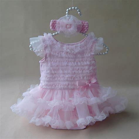 2016 new style baby fashion dress clothes headband 2016 new fashion baby clothing set baby sets romper