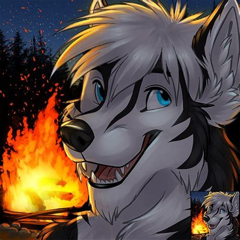 37 best speedpaints images on artists determination and 37 best images about furries on wolves