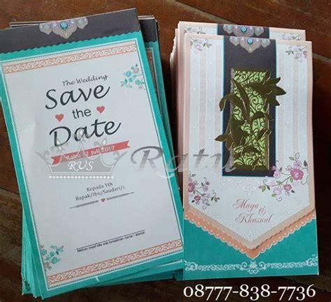 Undangan Pernikahan Blangko Murah blangko undangan pernikahan unik lucu dan ratu undangan souvenir hp 085649411149 wa