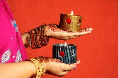 henna tattoo entfernen nagellackentferner henna farbe auf emaille entfernen so klappt s