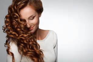 hair on top 6 tips for curly hair care blog keranique