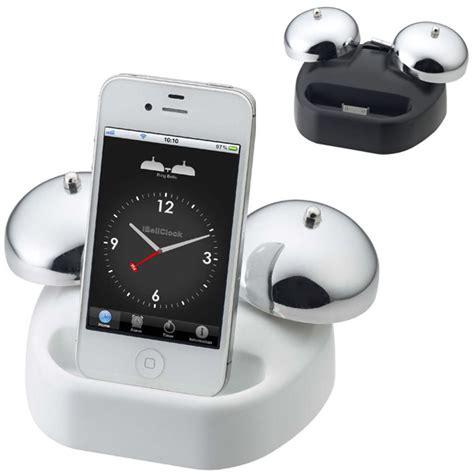 alarm clocks greek inventions
