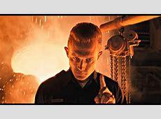 Terminator 2 T1000 Death l 4K 3D Remastered - YouTube T 1000 Terminator 2