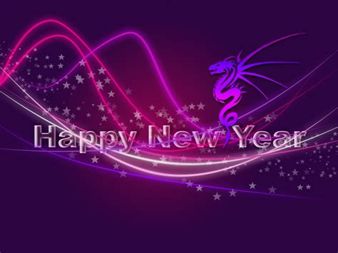 new year theme wallpaper free psp themes wallpaper happy new year and