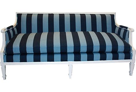 blue striped sofa 17 best images about stripes on pinterest red white blue