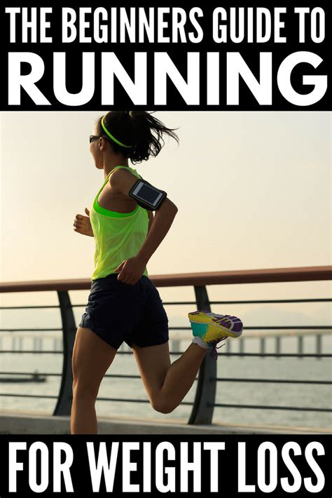 Beginners Guide To Running Apparel learn to run the beginners guide to running for weight loss