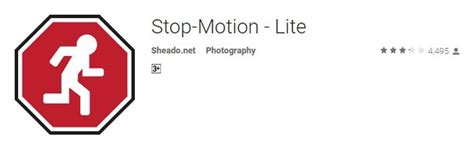 cara membuat video animasi stop motion cara membuat video stop motion dengan aplikasi android