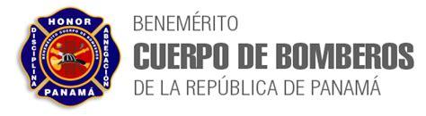 planilla de gobierno contraloria general de la republica planilla general de republica de panama