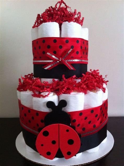 Ladybug Theme For Baby Shower by 57 Best Ladybug Baby Shower Theme Images On