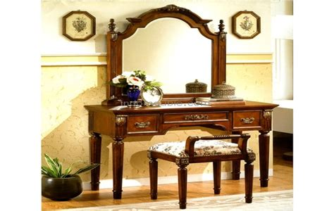 cheap vanity sets for bedrooms bedroom designs categories astounding paint colors for