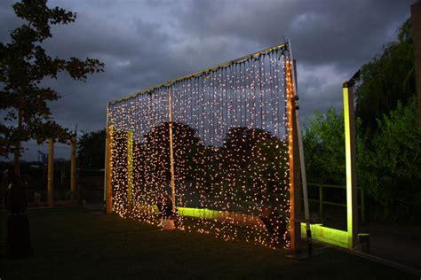 string lights melbourne string lights melbourne 28 images 17 restaurant string