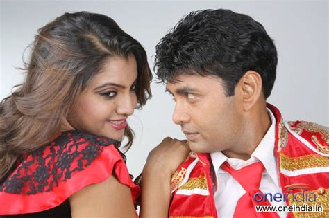 rambo kannad film song adyaksha kannada movie 2014