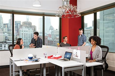 Shared Office Space Nyc by Shared Office Space Nyc Wework Nyc Regus Nyc