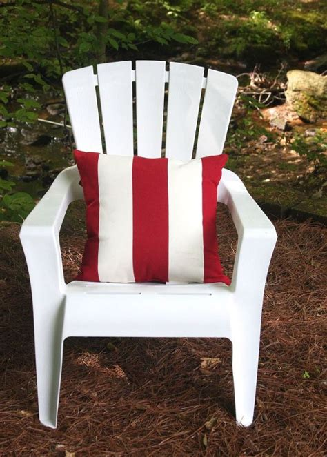 Paint For Outdoor Plastic Furniture by How To Paint Plastic Outdoor Furniture Hometalk