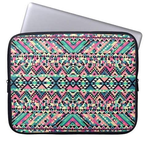 Pattern Aztec Girly 0893 Casing For Sony Xperia Z4 Hardcase 2d 48 best images about sony xperia on galaxy nexus samsung and compact