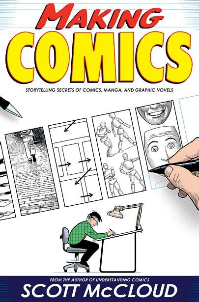 the drawing lesson a graphic novel that teaches you how to draw ibang books how to write a graphic novel the reading list