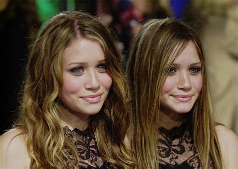 the twins on full house how the olsen twins stole the show on full house chicago tribune