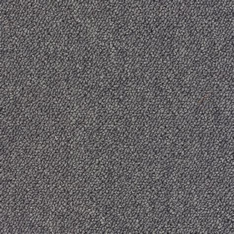 carpet tiles desso essence carpet tile colour grey a863 9506