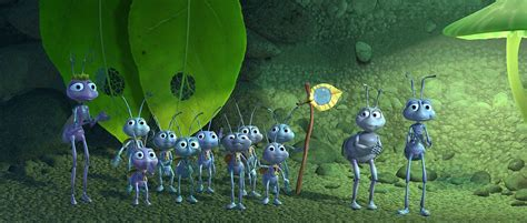 Watch A Bugs Life 1998 Full Movie A Bug S Life 1998 Yify Download Movie Torrent Yts
