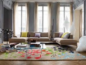 furniture living room french contemporary furniture 10 charming french living room furniture ideas with pics