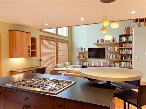 100 home renovation toronto 1 toronto home