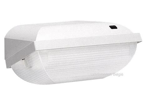 led len dimmen philips coreline bwc110 led9 830 met schemerschakelaar