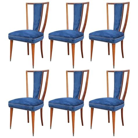 Highback Dining Chairs Best 25 High Back Dining Chairs Ideas On High Back Dining Bench Dining Bench With