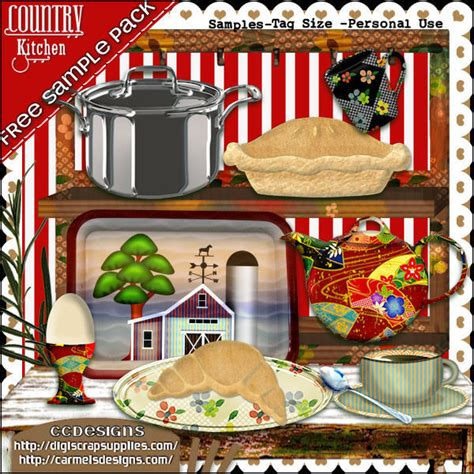 Www Kitchen Collection Country Kitchen