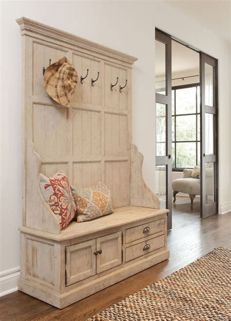 mud bench with storage best 20 entryway bench storage ideas on pinterest entry storage bench mudroom