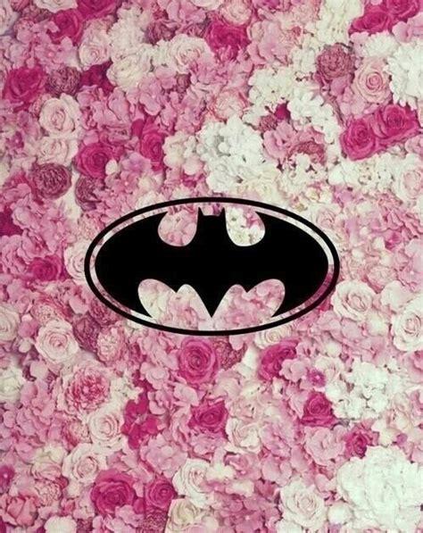 imagenes de batman hipster batman savon fleurs fille de jeune fille image