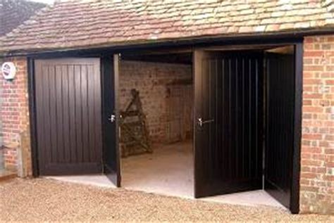 Bifold Garage Door by Folding Doors Folding Doors Garage Doors