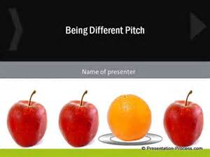 sales pitch powerpoint template tips for top pr firms more creative proposals crenshaw