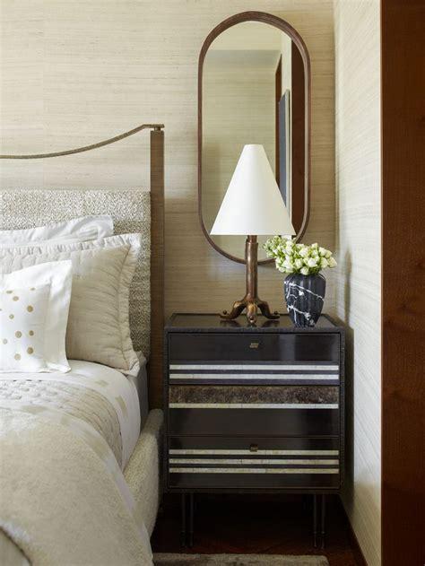 kelly wearstler bedroom 1349 best design crush kelly wearstler images on
