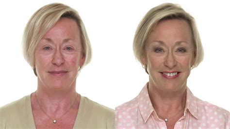 makeovers for60 plus women makeovers for women over 60 newhairstylesformen2014 com