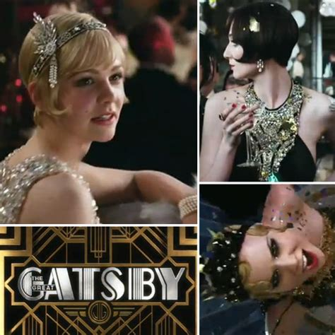 Great Gatsby Wardrobe by Date Or Dump From The Great Gatsby